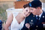 Military Spouse Team