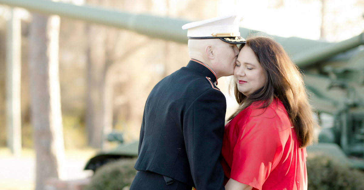 marine corps dating site hvem er josh hutcherson dating maj 2012