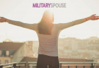 military life