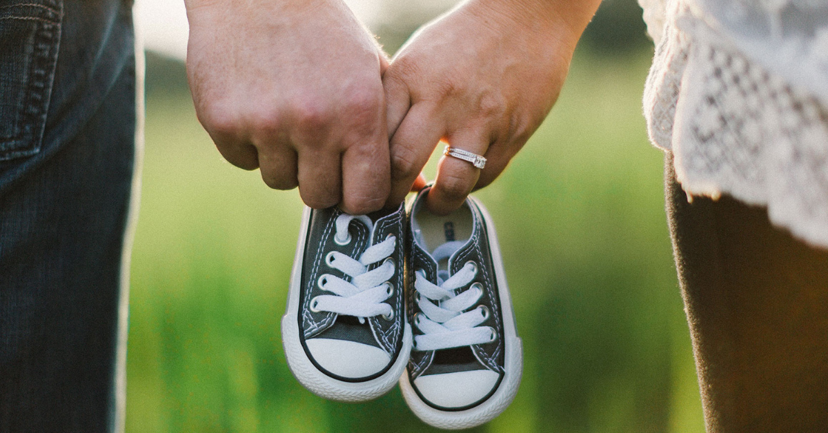 Miscarriage, Pregnancy Loss, and the Military | Military Spouse