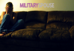 military lifestyle