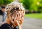 Military Spouse Stress