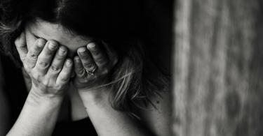 PTSD and ADHD
