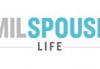 Milspouse: Life