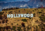 hollywood military movies