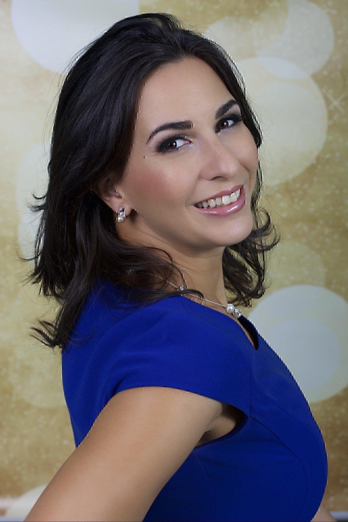 Laura Russoniello